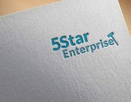 #53 untuk Logo Design oleh reyadhasan602