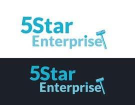 #56 untuk Logo Design oleh reyadhasan602