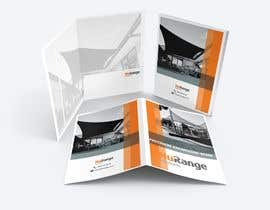 #27 for NuRange Products - Corporate Identity refresh af reyhanbpeker