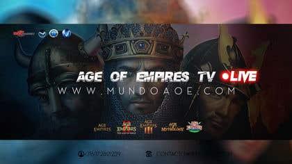 Gambar                             Animated facebook banner