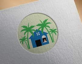 #44 for Design a Logo by Olliulla