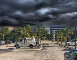 #75 for real estate photo enhancement by chivaschivn