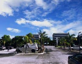 Nro 74 kilpailuun real estate photo enhancement käyttäjältä phanthanhfl