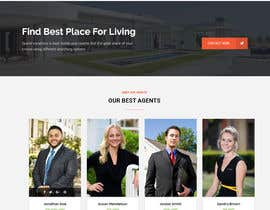 #2 for Build a Website by waqarahmed23