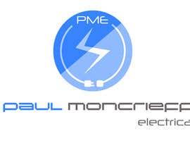 shashankselot tarafından Paul moncrieff electrical için no 44