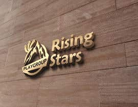 #213 for Rising Stars by kirolosnnaim