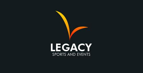 Proposition n°95 du concours Logo Design for Legacy Sports & Events