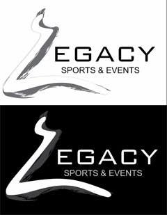 Proposition n°13 du concours Logo Design for Legacy Sports & Events
