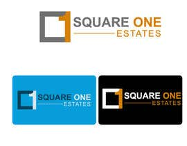 #474 for New logo for a property rental business by Hamidaakbar
