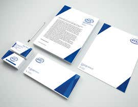 #31 for I need company letterhead, pen design, bag design, email signature design, Business Card, Envelope af ahmed1221