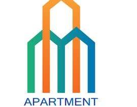 nº 5 pour Redesign Sharp Logo par azharul287