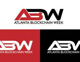 #43 for Atlanta Blockchain Week by sabihayeasmin218