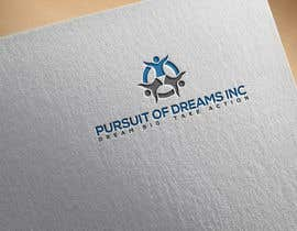 #146 for Pursuit of Dream Inc. by lock123