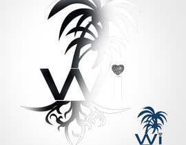 #17 cho Design a Logo bởi ingpedrodiaz