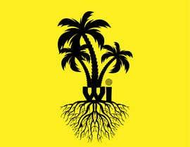 #21 cho Design a Logo bởi creative8idea