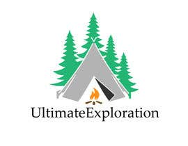 #1 for UltimateExploration.com by rajazaki01