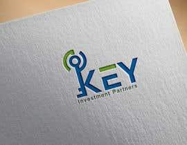#18 untuk Logo for Investment Management Firm oleh RUBELtm