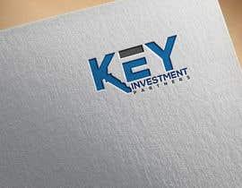#14 untuk Logo for Investment Management Firm oleh socialdesign004