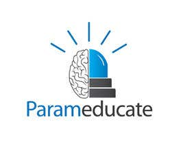 #9 para Branding / logo for education website de flyhy