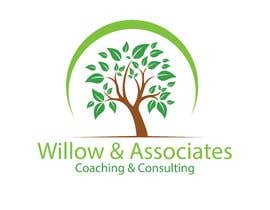 #79 untuk New Logo Design - Willow & Associates oleh Gobindobairagi