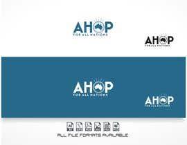 #293 for Design a Logo13 af alejandrorosario