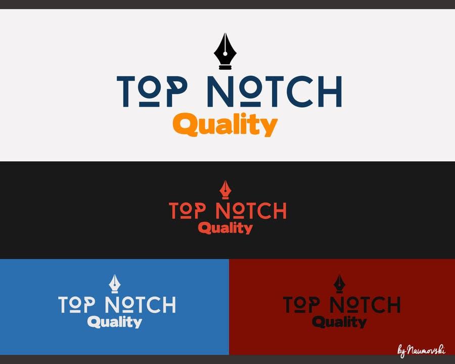 Konkurrenceindlæg #                                        11                                      for                                         Design a Logo for My Profile