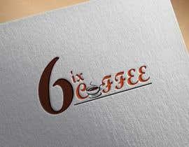 Nro 135 kilpailuun Design a Brand Logo käyttäjältä DesignInverter