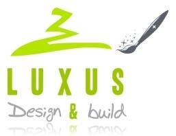 Kilpailutyö #                                        6                                      kilpailussa                                         Logo Design for www.custommade.ie
