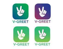 nº 95 pour Re-Design an Existing Logo for Mobile App | Urgent par skrajuf