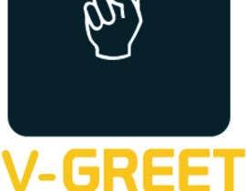 nº 108 pour Re-Design an Existing Logo for Mobile App | Urgent par ispiespi