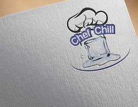#33 untuk Design Stunning Logo - Custom Made for Restaurant oleh fozlayrabbee3