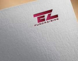 nº 11 pour EZ Fundraising par Akhms