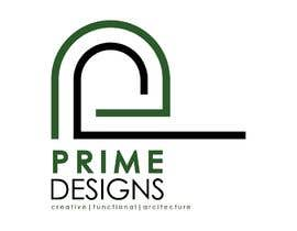 #1950 for Design me a logo by Davidrukevwe