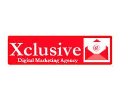 #32 for The Launch of the NEXT Big Digital Marketing Agency! by Ammad2