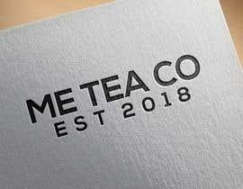 #90 untuk I would like to hire a Logo Designer oleh MdTareq96