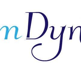 nº 248 pour Build me a logo par darkavdark