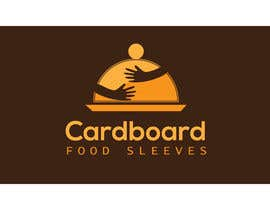 #10 pentru $20AUD FOR BEST PRESENTATION - FOOD SLEEVE EDIT de către islami5644