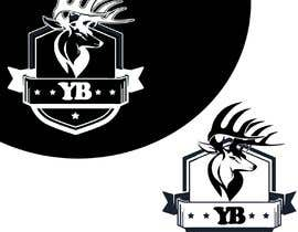 #56 for YoungBuck logo design by Ahmedmohamed555