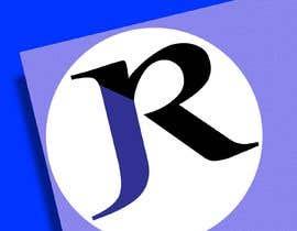 nº 417 pour the best logo for my JR store par alim24