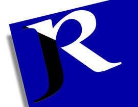 nº 418 pour the best logo for my JR store par alim24