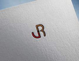 nº 412 pour the best logo for my JR store par PKmondal