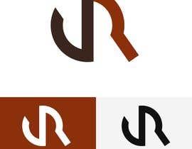 nº 24 pour the best logo for my JR store par MareGraphics