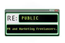 Graphic Design Contest Entry #115 for Logo Design for Re:public (PR and Marketing Freelancers)
