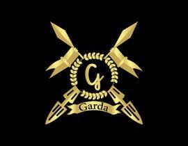 #3 untuk I need a logo oleh MostafaMagdy23