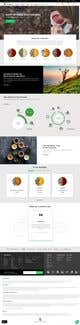 Konkurrenceindlæg #8 billede for Build A Blog - Design a Brand