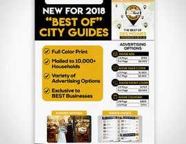 #173 para Design a Flyer por GraphixExpert24