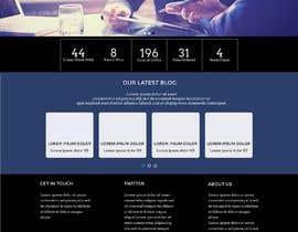 Nro 16 kilpailuun Design Web Ads for a Conference käyttäjältä ingpedrodiaz