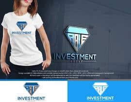 #80 für Design a Logo for ABLE Investment Group von Jewelrana7542