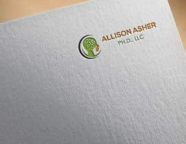 #69 for Design a logo for my psychology business by greendesign65