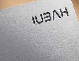 Číslo 42 pro uživatele Logo design od uživatele Bismillah5
